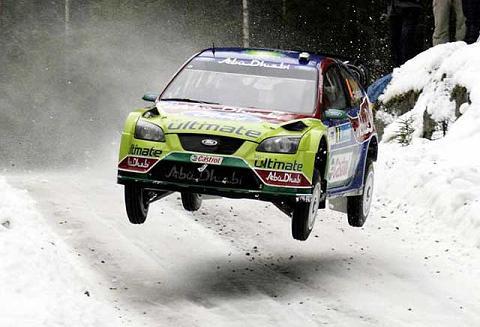 Mikko Hirvonen Latvala3
