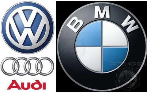 KDD German Sábado,7Julio ,todo el día,Santa Cruz de Tenerife Logos-coches-alemanes