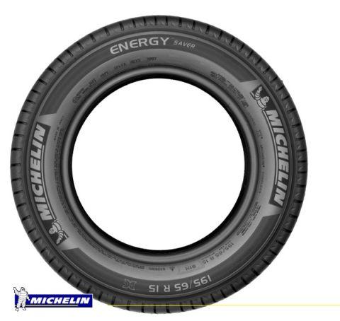 Michelin Energy Saver Los Neum 225 Ticos M 225 S Ecol 243 Gicos