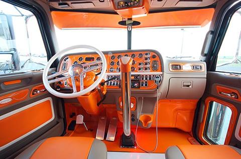 Motor a fondo coches y noticias del mundo del motor for Camiones ford interior