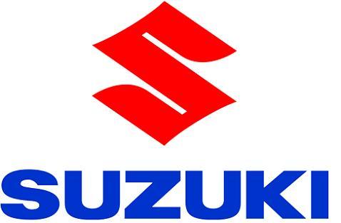 Suzuki on 28 De Febrero De 2009   15 27 Pm    David Mart  Nez    Suzuki
