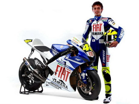 Valentino Rossi Photos on Valentino Rossi   Taringa