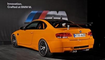 bmw-m3-gts-02