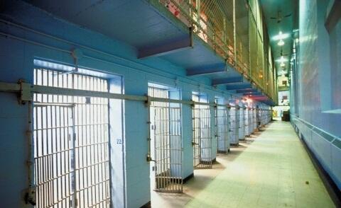 Escape Room Salem Va