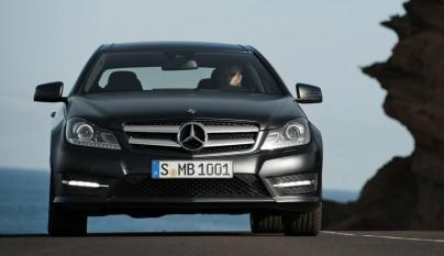 imagenes_oficiales_del_mercedes_clase_c_coupe19