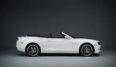 camaro-convertibleblanco05
