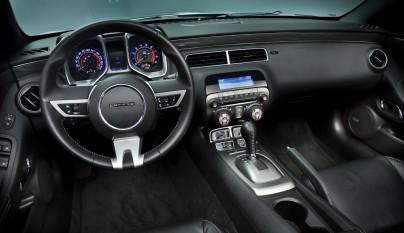 camaro-convertibleblanco06