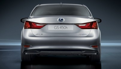 Lexus-GS-450h-para-2012