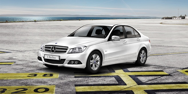 mercedes benz clase c 200 cdi blueefficiency. Black Bedroom Furniture Sets. Home Design Ideas