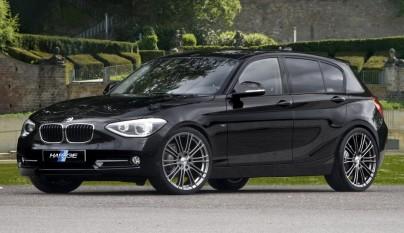 BMW-Serie-1-por-Hartge