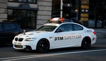 bmw_m3_como_safety_car_de_la_dtm