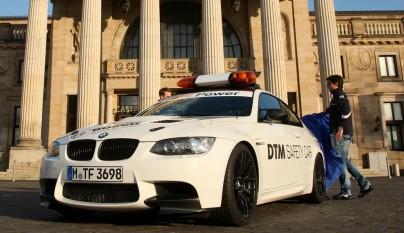 bmw_m3_como_safety_car_de_la_dtm2