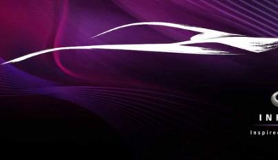 emerg-e el nuevo deportivo electrico de infiniti