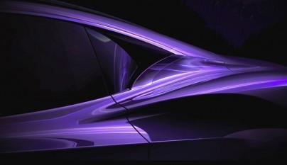 emerg-e el nuevo deportivo electrico de infiniti2