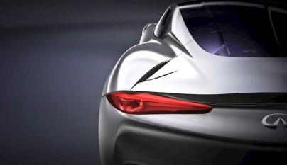 emerg-e-el-nuevo-deportivo-electrico-de-infiniti3