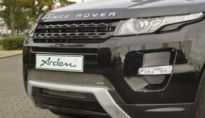 range_rover_evoque_por_arden3