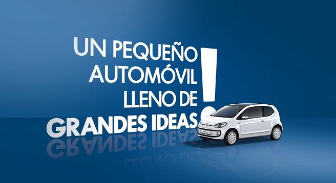 Motor A Fondo Coches Y Noticias Del Mundo Del Motor