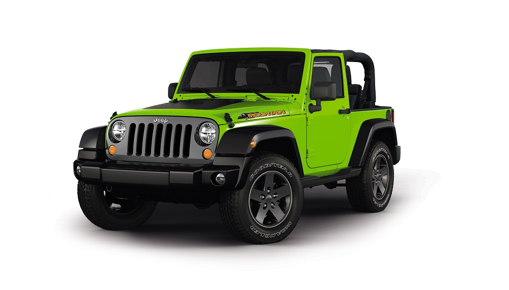 Jeep-Wrangler-Mountain.jpg