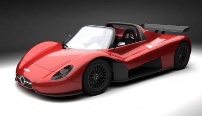 Ermini-686-Seiottosei-Roadster