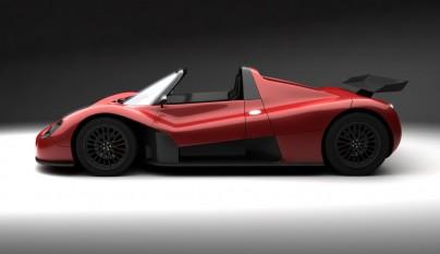 Ermini 686 Seiottosei Roadster3