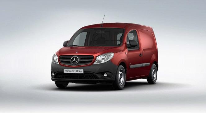 Coches precio usados venta precios mercedes benz for Mercedes benz precios