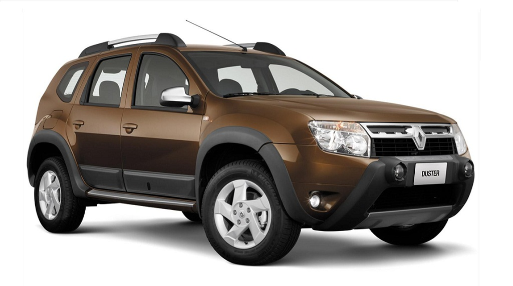 mec nica renault duster renault duster. Black Bedroom Furniture Sets. Home Design Ideas