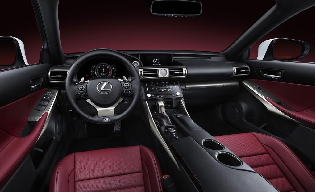 Nueva Toyota Prado 2014 - Fotos de coches - Zcoches