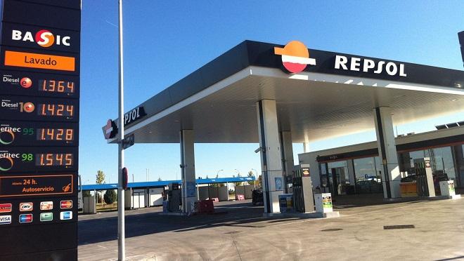 precios-diesel.jpg