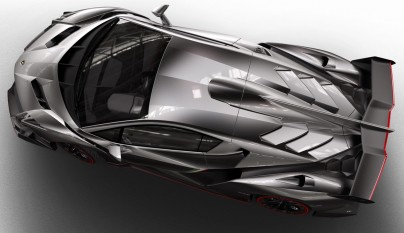 Lamborghini Veneno12