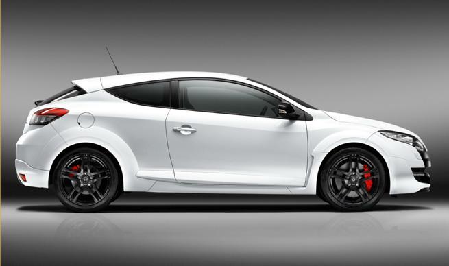 Renault Sport, la división RS crecerá hasta cuatro o cinco modelos