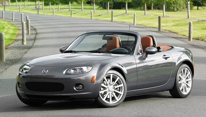 venta de coches de segunda mano sevilla: