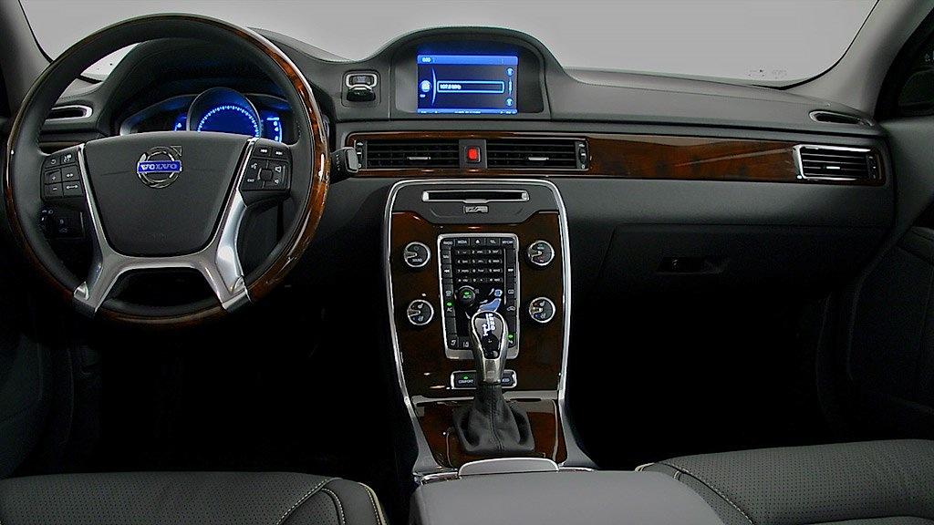 Se nyheter importera bil fr 229 n tyskland on 2008 audi s5 0 to 60