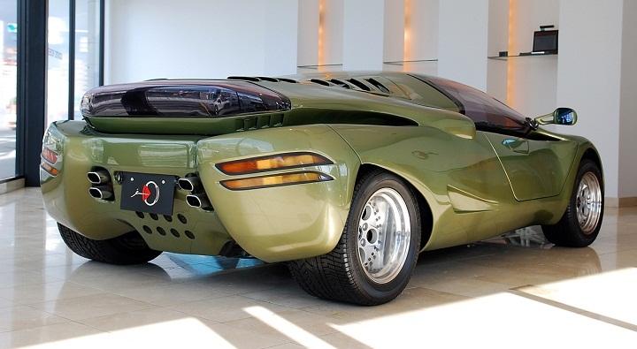Lamborghini Sogna El Superdeportivo M 225 S Caro Del Mundo