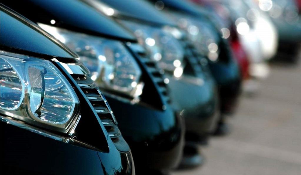 Calcular el valor/precio de un coche usado