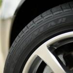 Compraventa de neumáticos de segunda mano