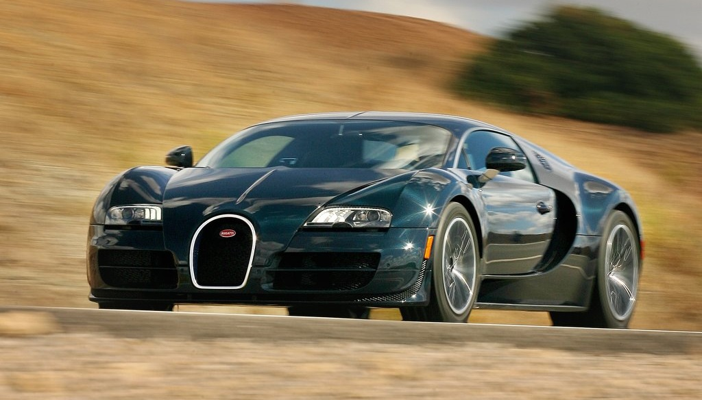 bugatti certified el mantenimiento que se merece un veyron. Black Bedroom Furniture Sets. Home Design Ideas