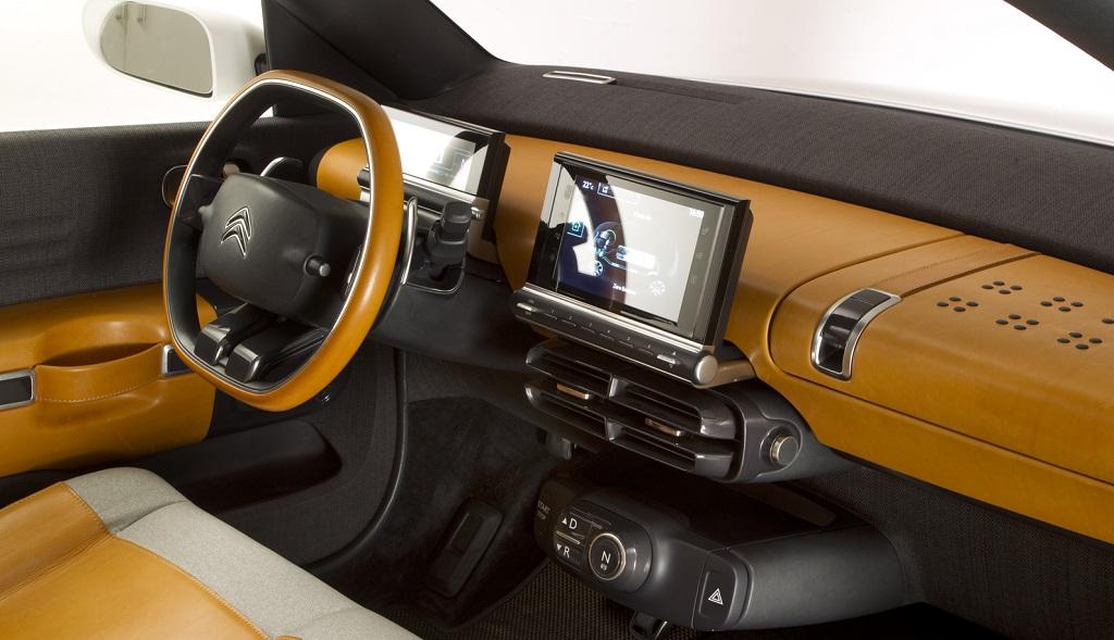 Motor a fondo coches y noticias del mundo del motor - Cactus de interior ...