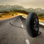 Goodyear-Dunlop apuesta por los neumáticos inteligentes