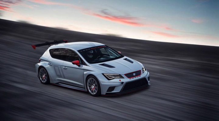 seat leon cup racer 2014-4
