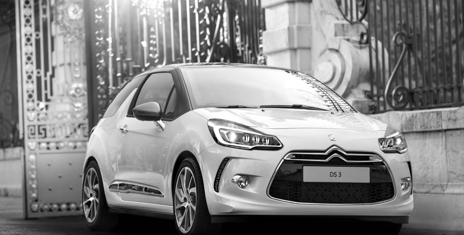 DS3 restyling 2014-4