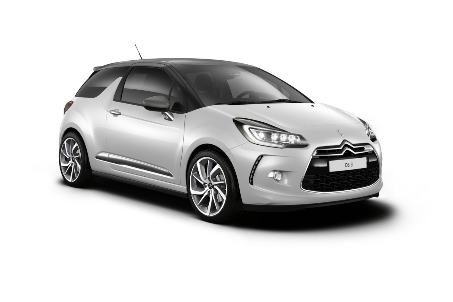 DS3 restyling 2014-42