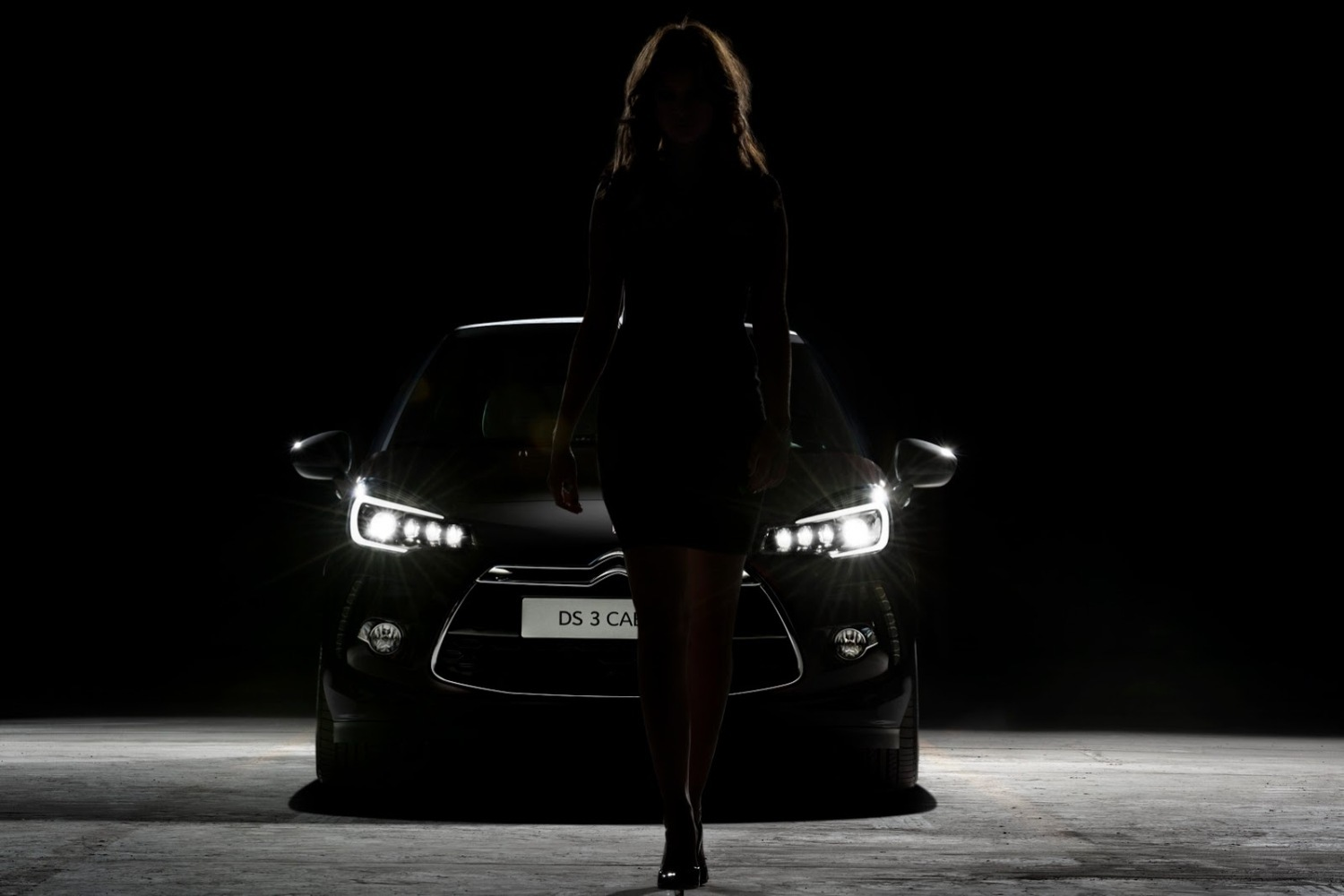DS3 restyling 2014-9
