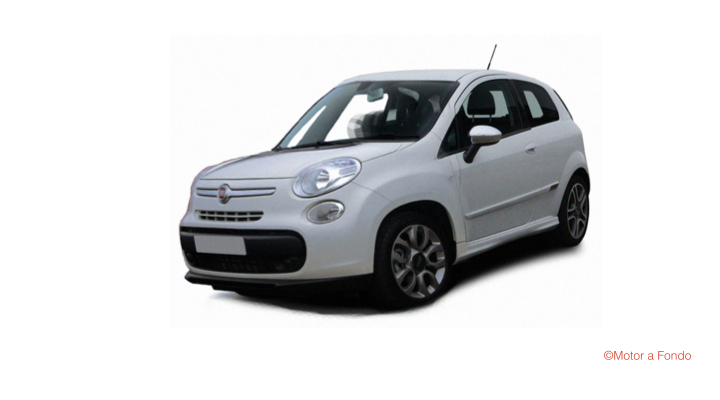 render motor a fondo fiat 500 plus