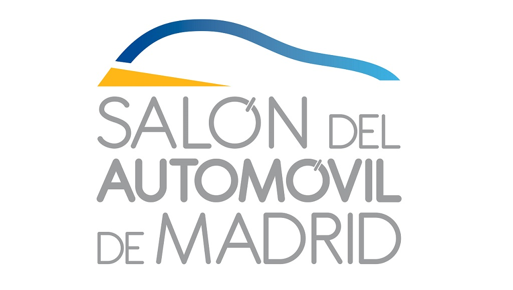 salon del automovil de madrid