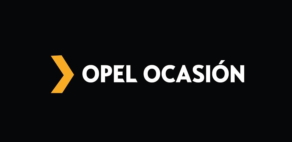 Opel Ocasion