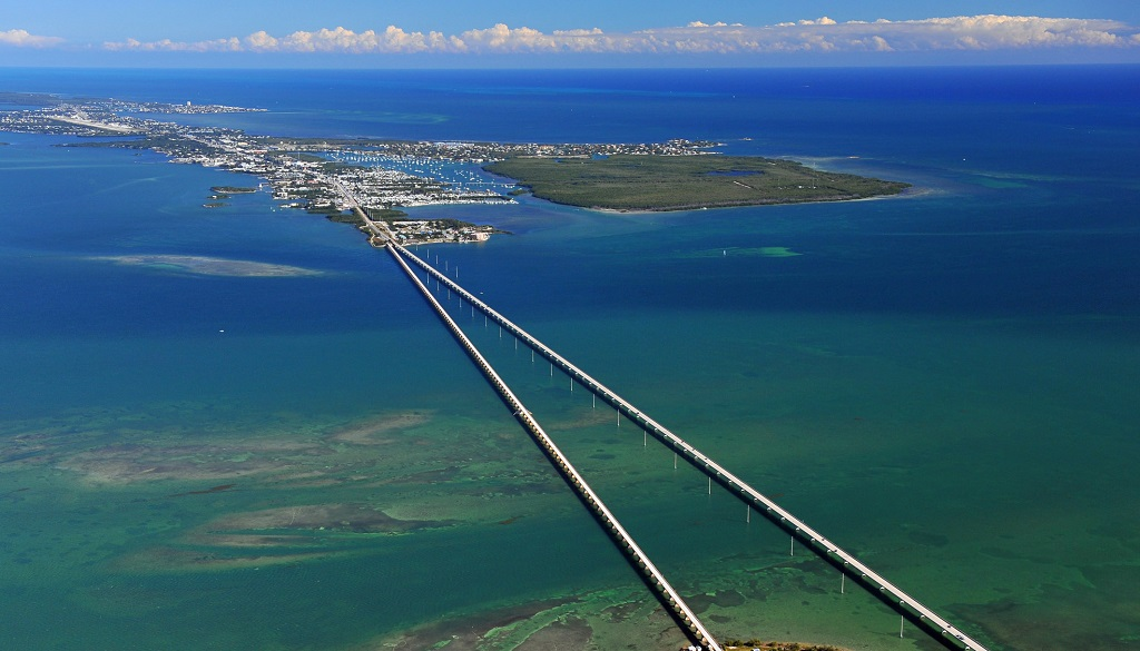 US1 Overseas Highway