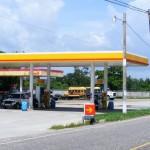 Gasolineras con el combustible más barato (II)
