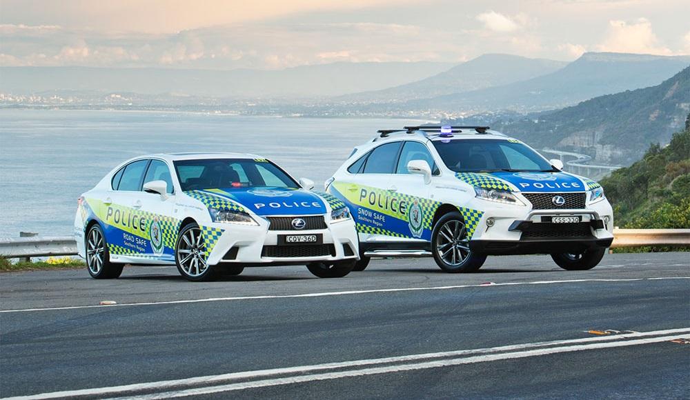 Hybrid-Police-Cars_01