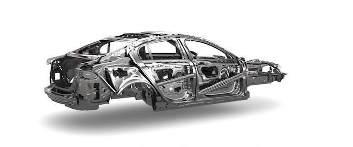 teaser jaguar xe-2