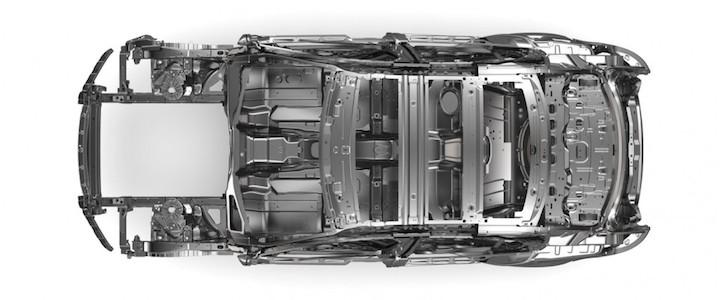 teaser jaguar xe-3